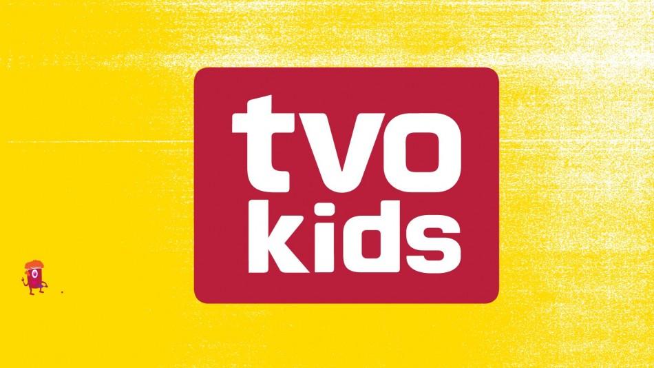 TVO_Kids_Styleframe_4