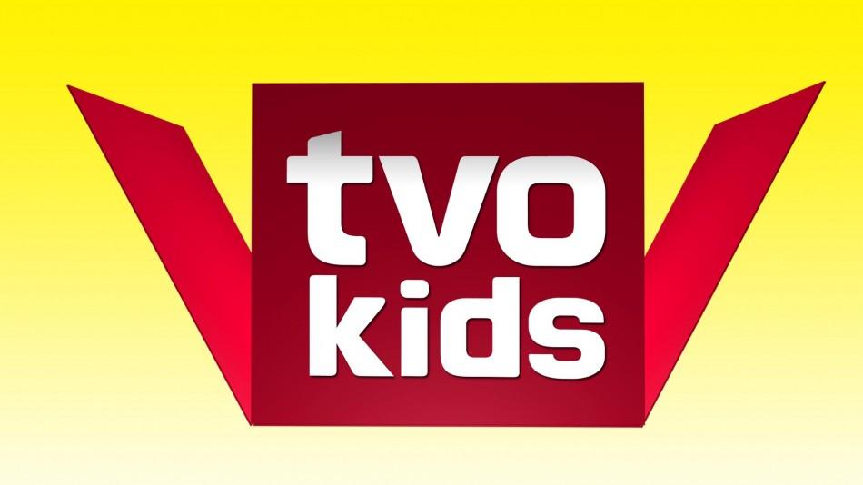 TVO_Kids_Styleframe_8