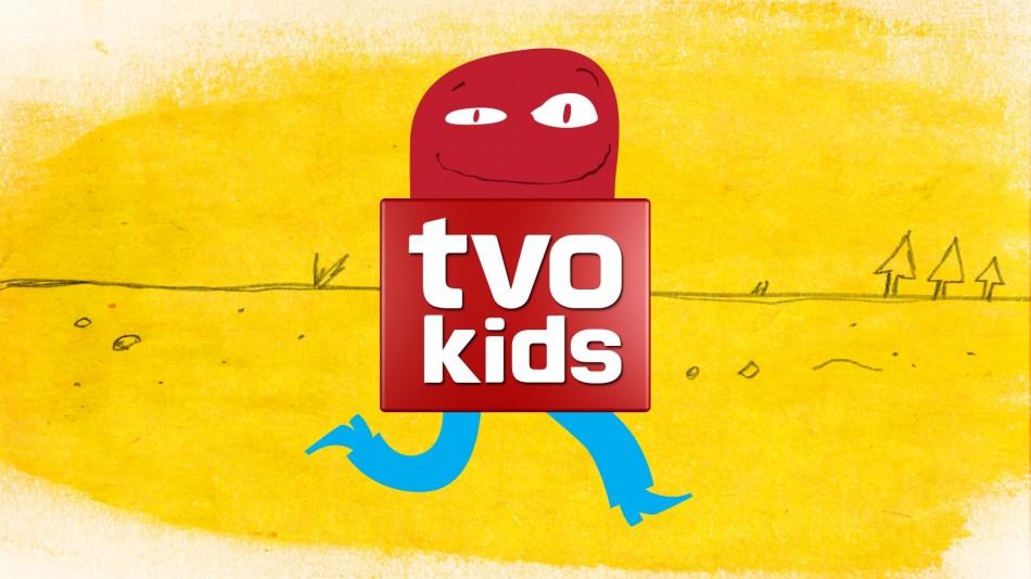 TVO_Kids_Styleframe_13