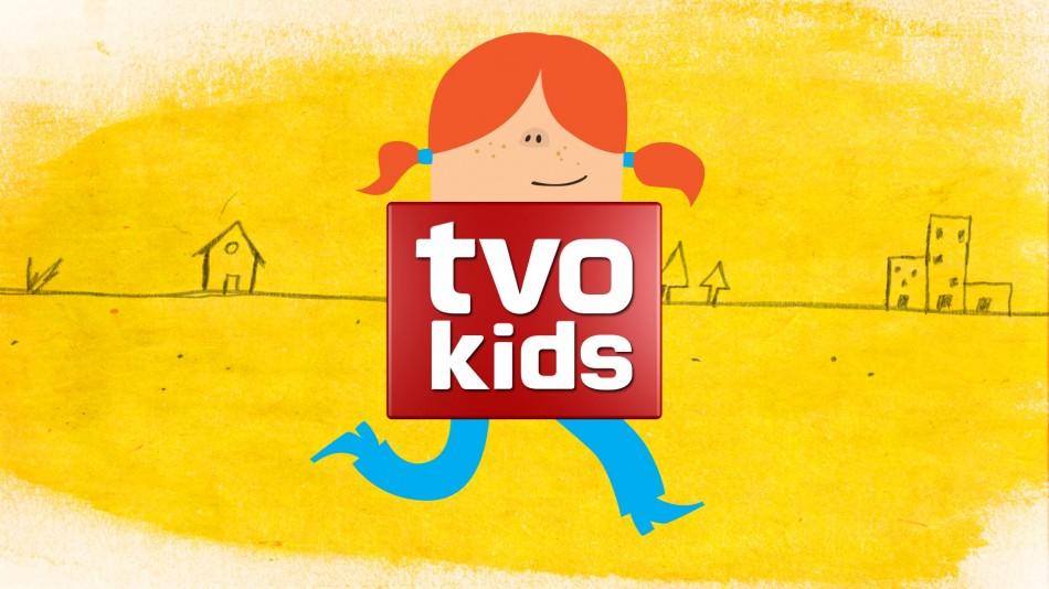 TVO_Kids_Styleframe_14