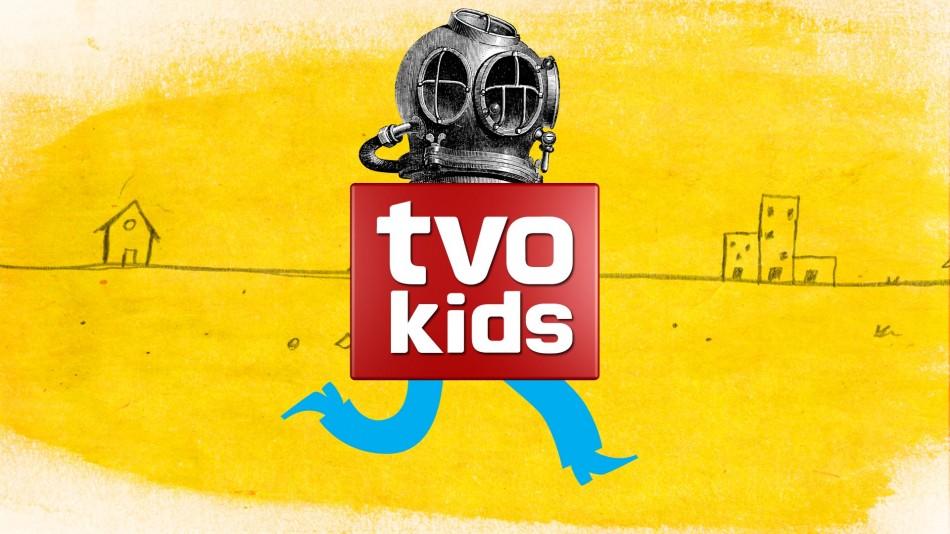 TVO_Kids_Styleframe_15