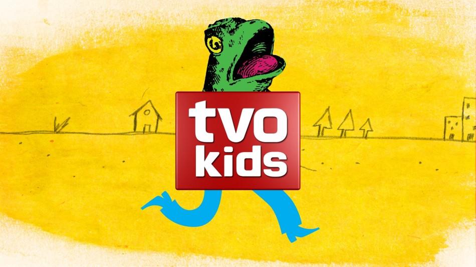 TVO_Kids_Styleframe_16