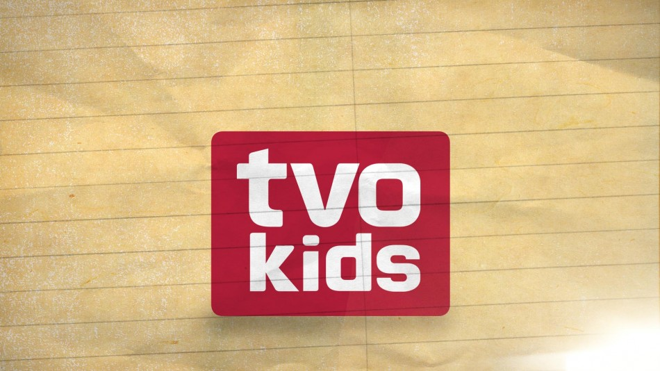 TVO_Kids_Styleframe_12