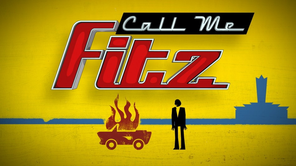 Call_Me_Fitz_Styleframe_4