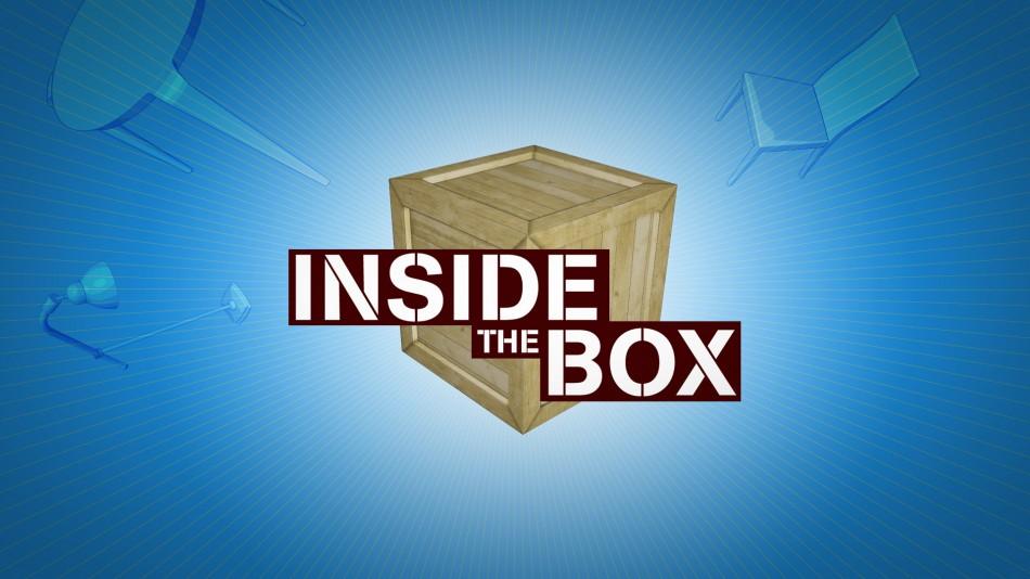 Inside_The_Box_Styleframe_1