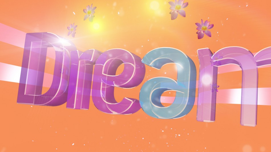 Dream_Styleframe_2