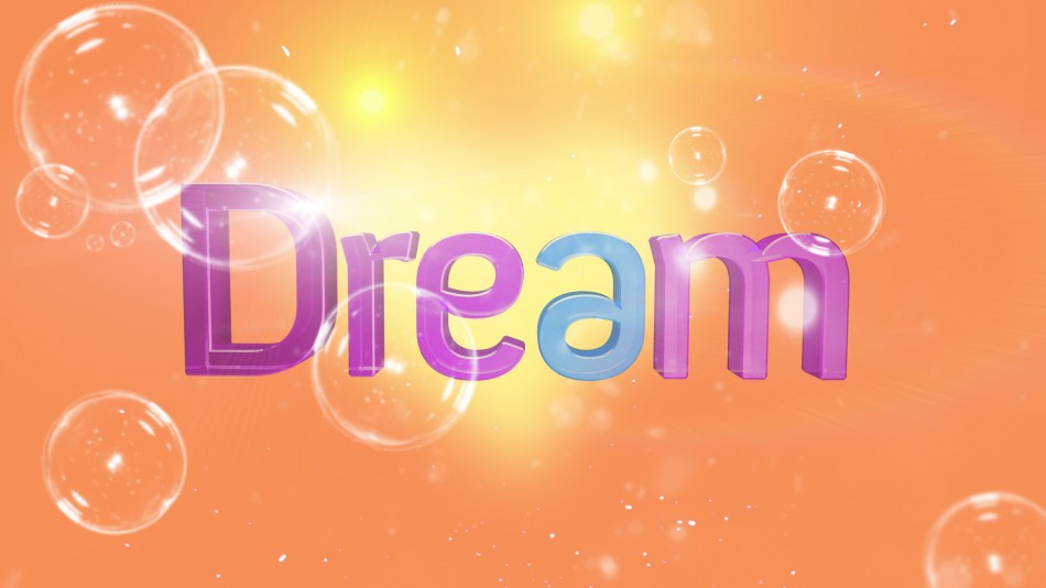 Dream_Styleframe_3