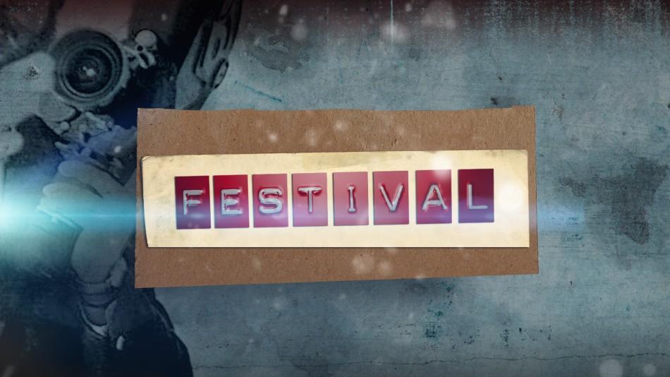 Festival_Styleframe_2