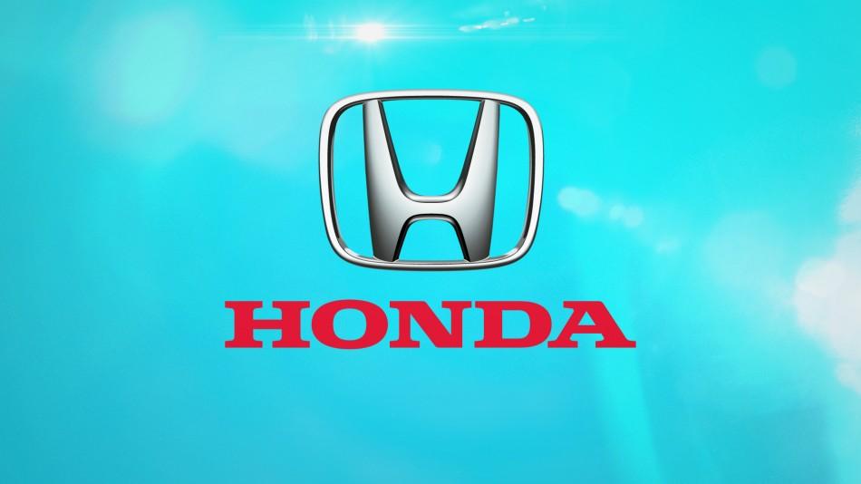 Honda_Frame_1