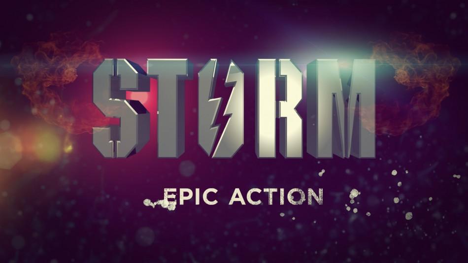 Storm_Styleframe_3