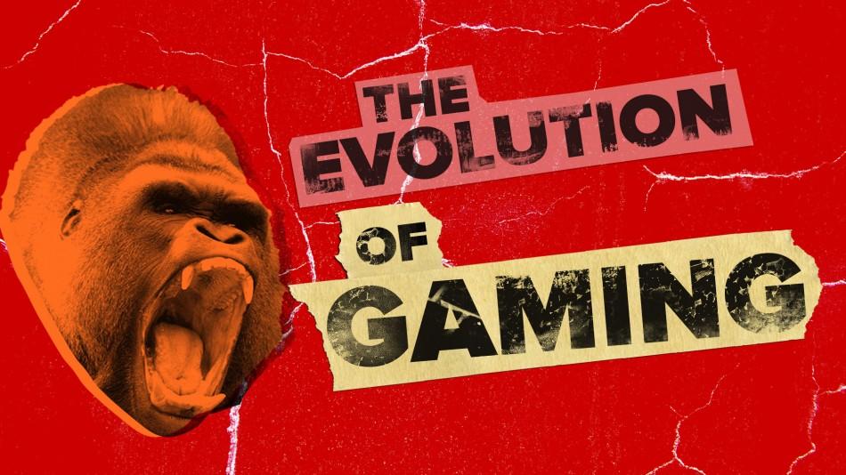 Virgin_Gaming_Styleframe_Evolution
