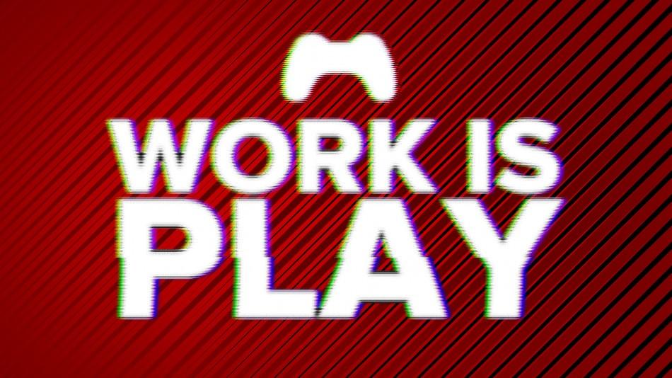 Virgin_Gaming_Styleframe_Work_Is_Play